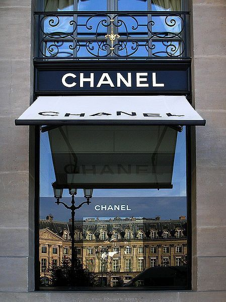 boutique chanel joaillerie place vend me paris. Black Bedroom Furniture Sets. Home Design Ideas
